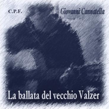 La Ballata del Vecchio Valzer